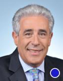 http://www.nosdeputes.fr/depute/photo/yves-albarello/160
